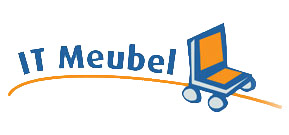 IT Meubel